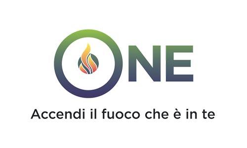 ONE - Accendi il fuoco che c'è in te
