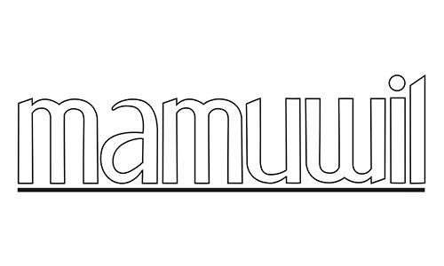 Mamuwil
