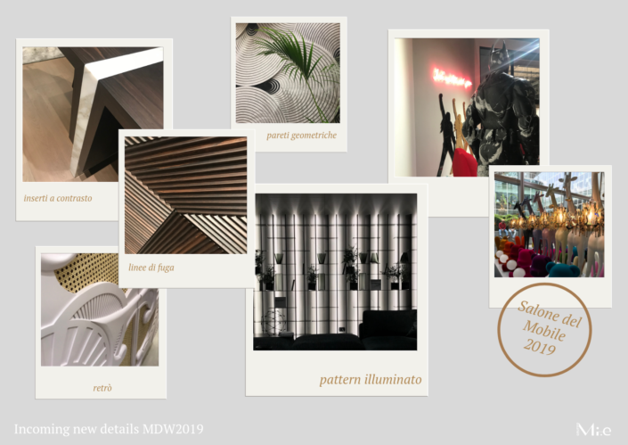 incoming details salone 2019